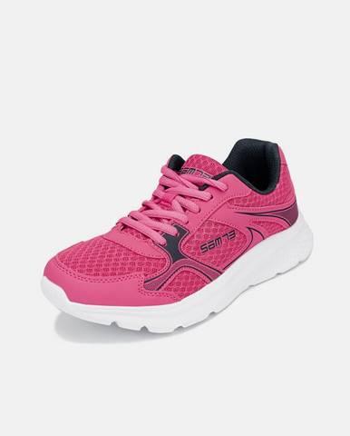 Ružové tenisky SAM 73