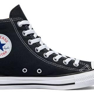 Tenisky Converse Chuck Taylor All Star Hi Black