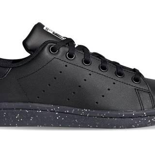 Tenisky adidas Stan Smith J