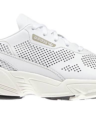 Tenisky adidas Falcon Alluxe W