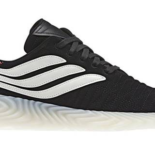 Tenisky adidas Sobakov Black