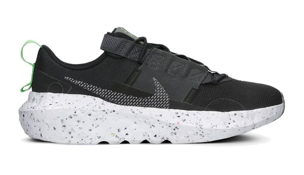 Nike Tenisky  Crater Impact