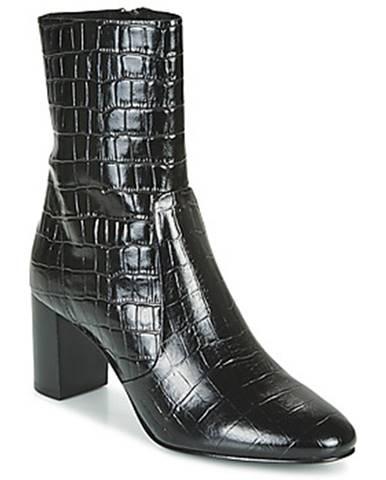 Topánky Jonak