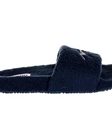 Papuče Tommy Hilfiger