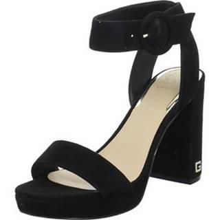 Sandále Guess  FL6BRY