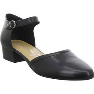 Sandále Tamaris  112421024 003
