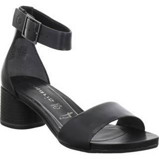 Sandále Tamaris  112804634001