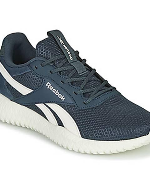 Modré topánky Reebok Sport