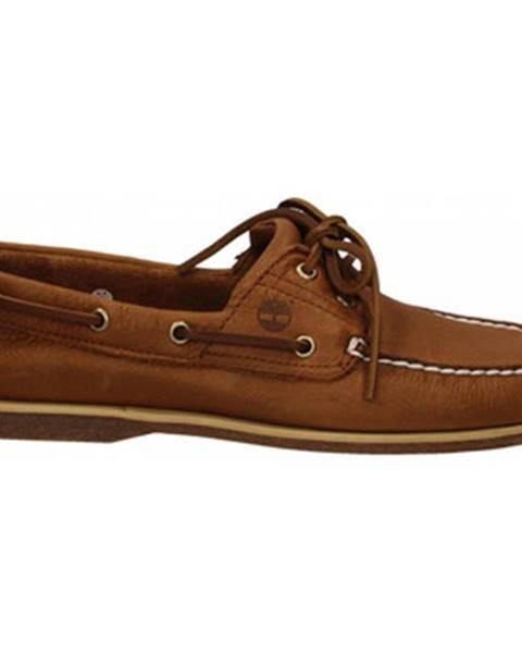 topánky Timberland
