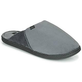 Papuče DIM  D GALDRIC