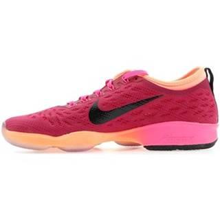Nízke tenisky Nike  Wmns Air Zoom Fit Agility