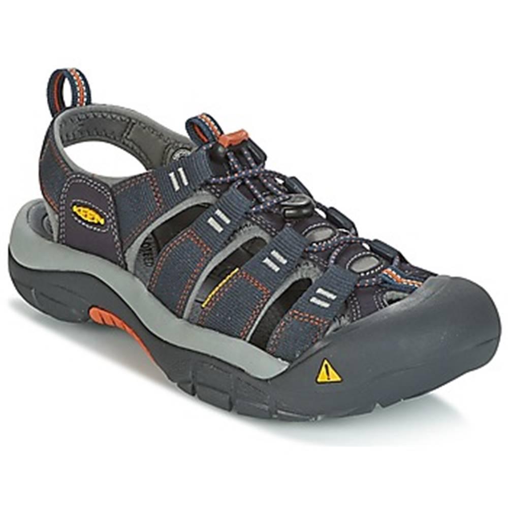 Keen Športové sandále Keen  NEWPORT H2
