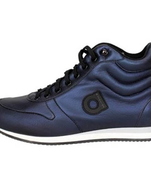 Modré tenisky Agile By Ruco Line