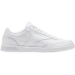 Nízka obuv do mesta Reebok Sport  Royal Techque T