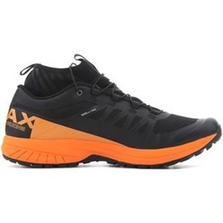 Nízka obuv do mesta Salomon  XA Enduro