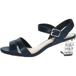 Sandále Menbur  07405