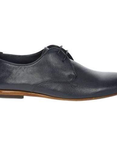 Topánky Baerchi