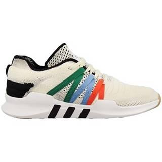 Nízka obuv do mesta adidas  Eqt Racing Adv Primeknit Women