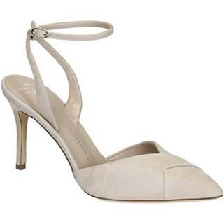 Sandále Giuseppe Zanotti  E75001 003
