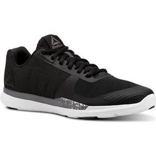 Bežecká a trailová obuv Reebok Sport  Sprint TR