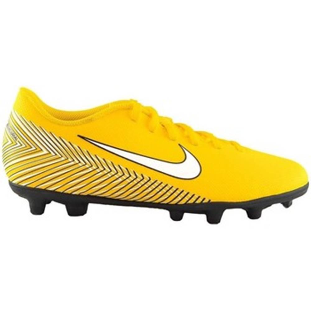 Nike Futbalové kopačky Nike  Vapor Club Njr MG