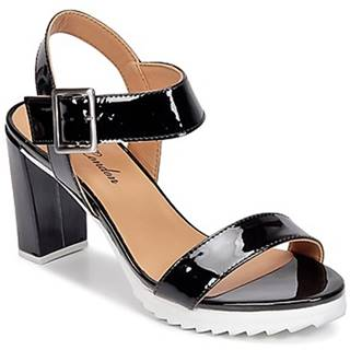 Sandále Betty London  EJONA