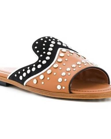 Topánky Tod's