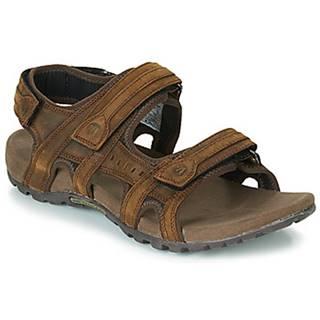 Športové sandále Merrell  SANDSPUR LEE BACKSTRAP
