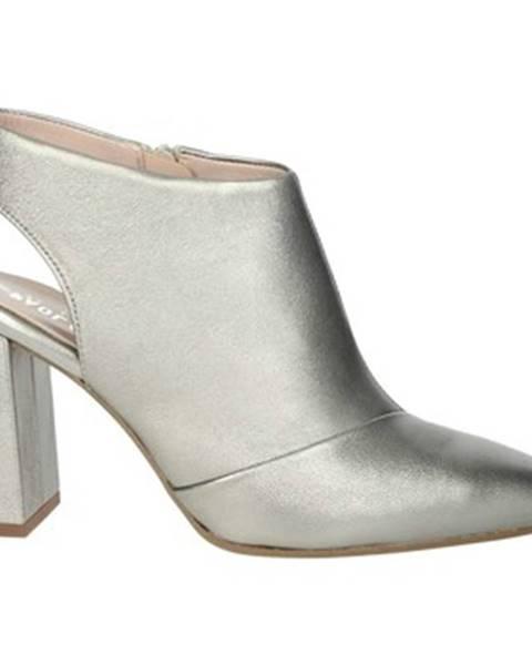 topánky Paola Ferri