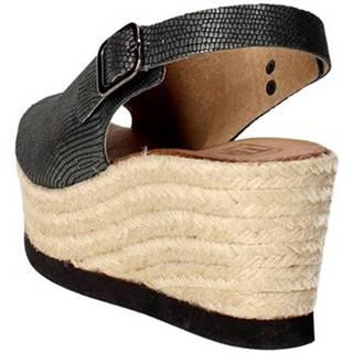 Sandále  5372677