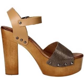 Sandále  5374294