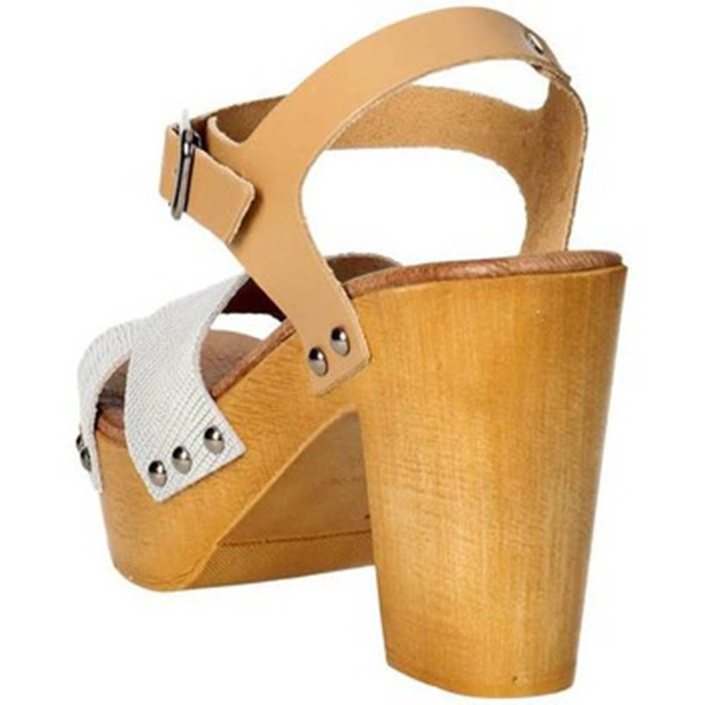 Tdl Collection Sandále  5375330