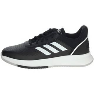 Nízke tenisky adidas  Courtsmash