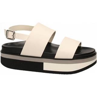 Sandále Frau  NATURAL-S