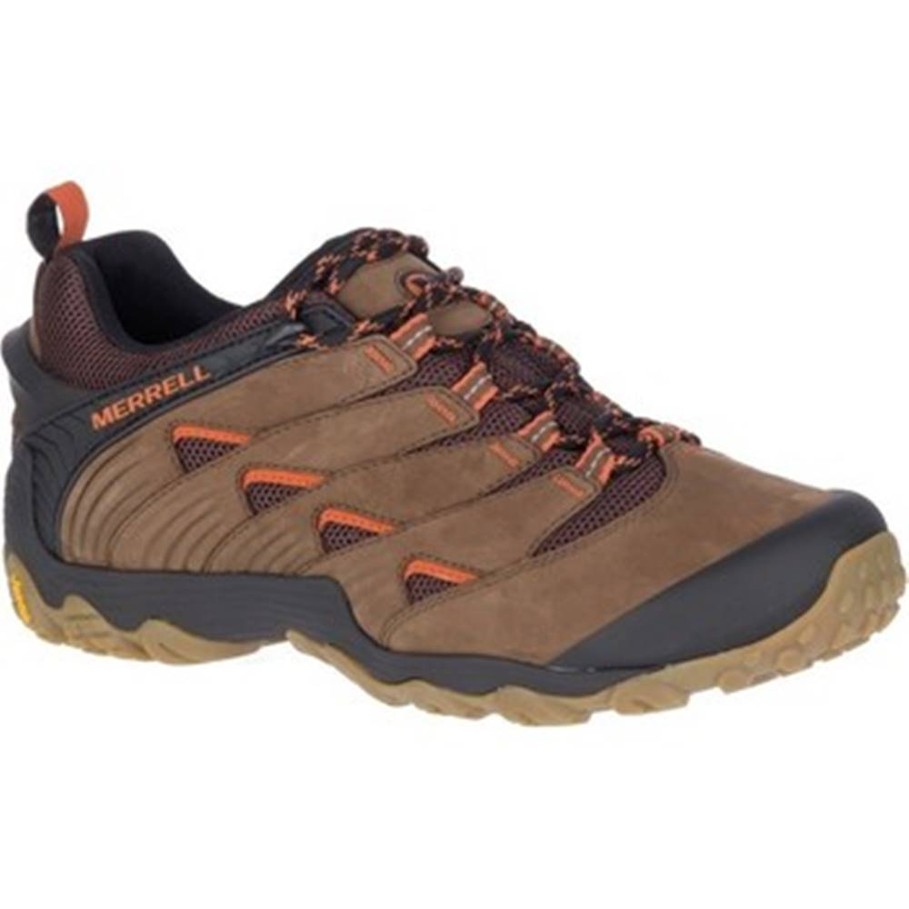 Merrell Nízka obuv do mesta Merrell  Chameleon 7