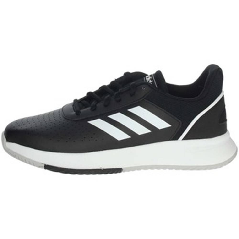 adidas Nízke tenisky adidas  Courtsmash