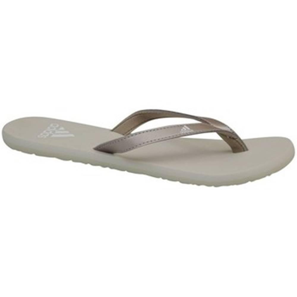 adidas Žabky adidas  Eezay Flip Flop