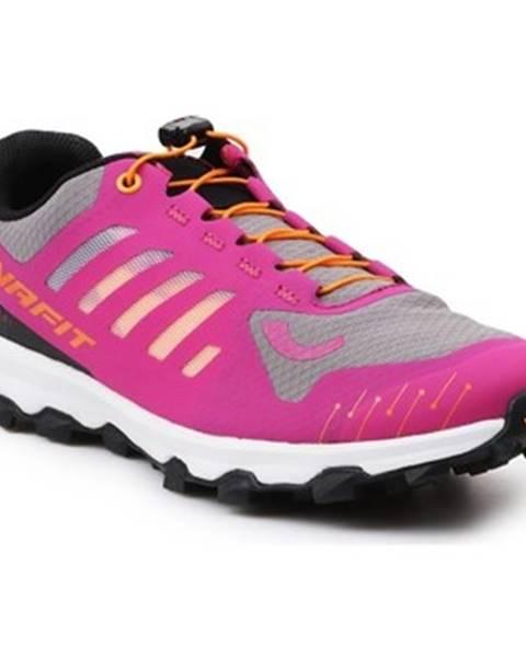 Viacfarebné topánky Dynafit
