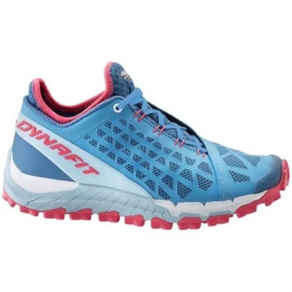 Dynafit Bežecká a trailová obuv Dynafit  Trailbreaker Evo W
