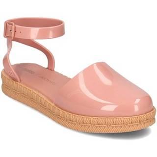 Sandále Melissa  Jason