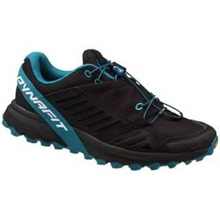 Bežecká a trailová obuv Dynafit  Alpine Pro W