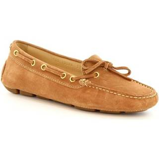 Balerínky/Babies Leonardo Shoes  7502 SOFTY PHARD