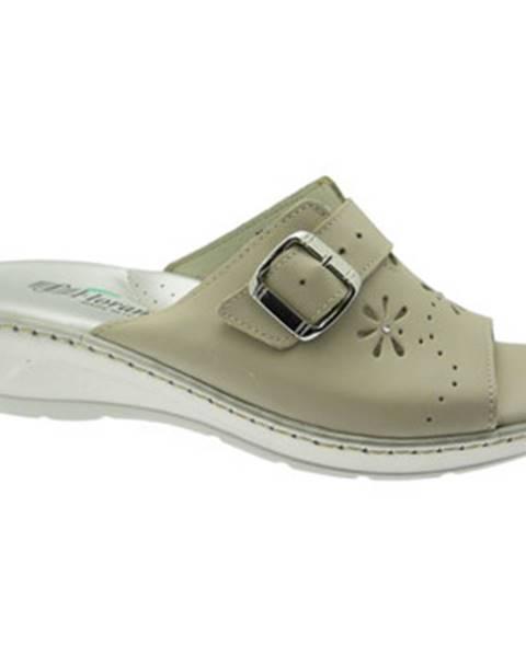 Topánky Florance
