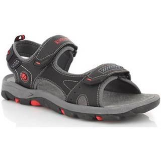 Športové sandále Kimberfeel  RIVIERA