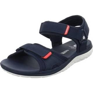 Sandále Clarks  Step Beat Sun