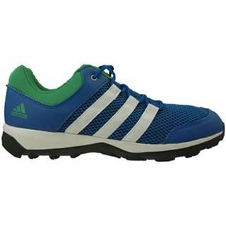 Nízke tenisky adidas  Daroga Plus K