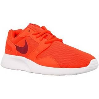 Nízke tenisky Nike  Wmns Kaishi