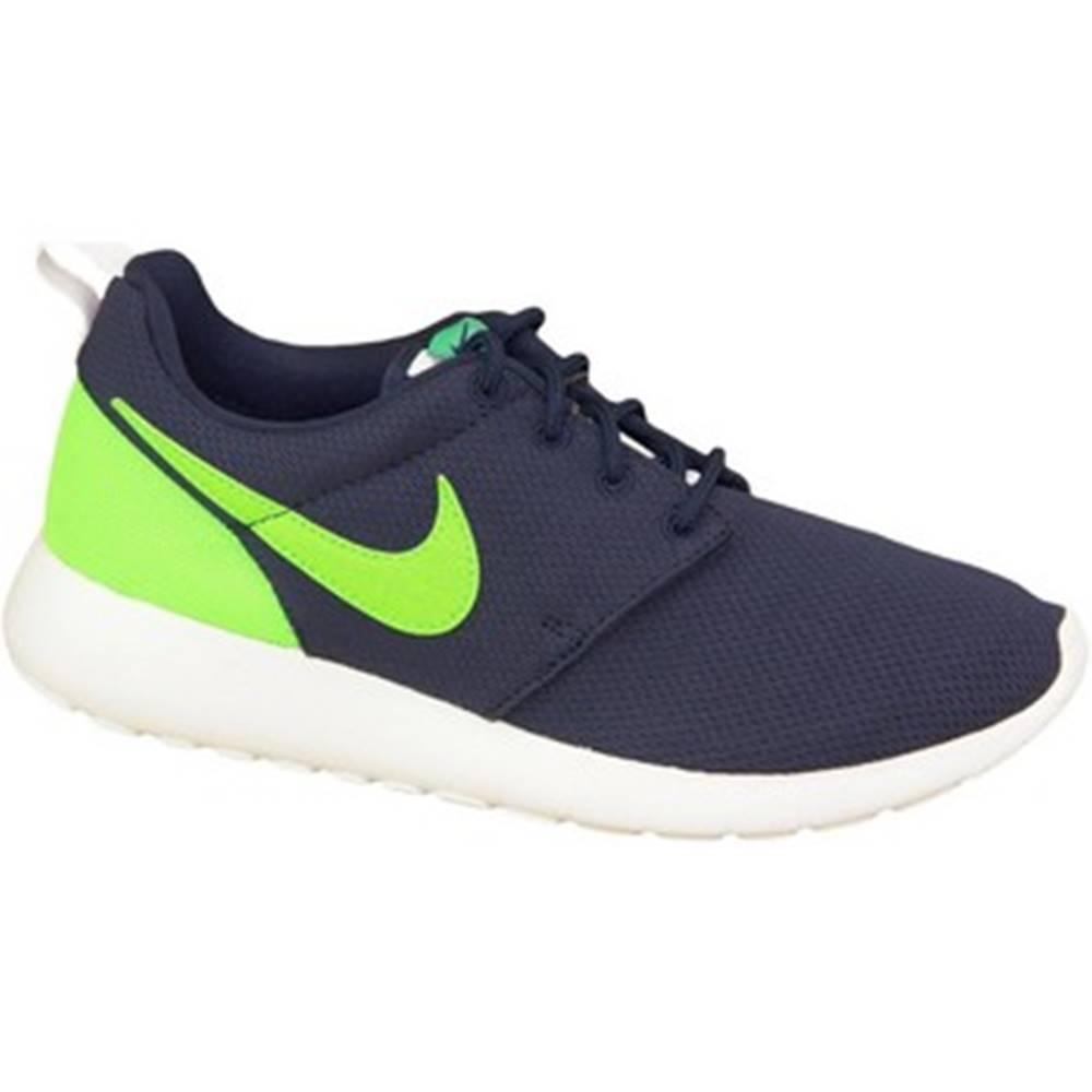 Nike Nízke tenisky Nike  Roshe One GS