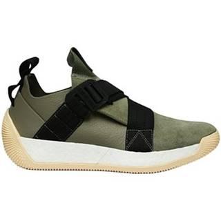 Slip-on adidas  Harden LS 2