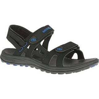 Sandále Merrell  Cedrus Convertible